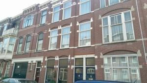 Van Loostraat 76